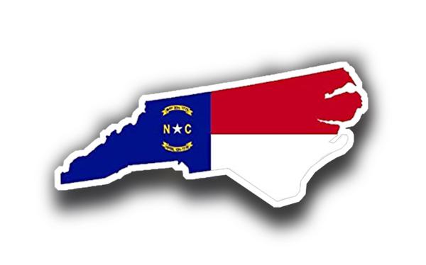 North Carolina Chapter