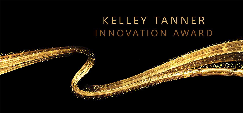 Kelley Tanner