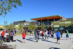 Douglas Park Elementary