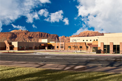 Helen M. Knight Elementary