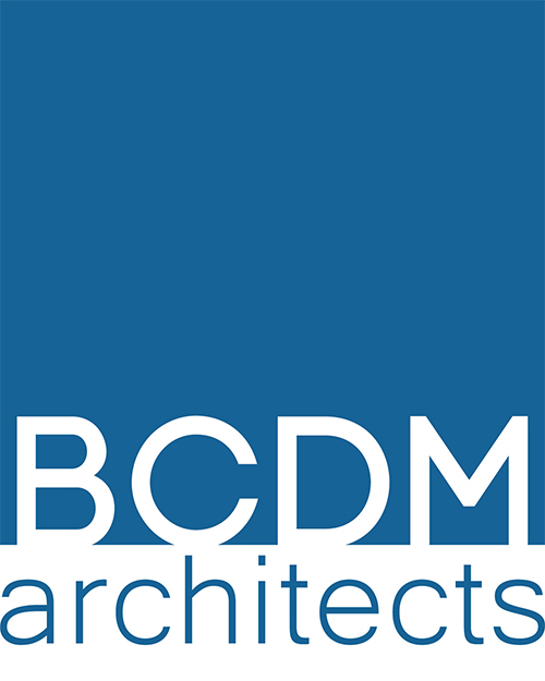 BCDM Architects