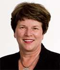 Beatrice McGarvey