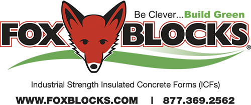 Fox Blocks