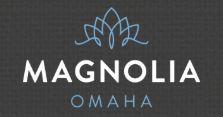 Magnolia Hotel
