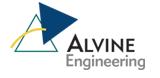 Alvine and Associates