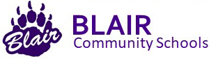 Blair High School
