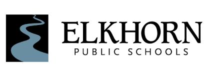 Elkhorn PS