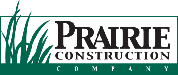 Prairie Construction