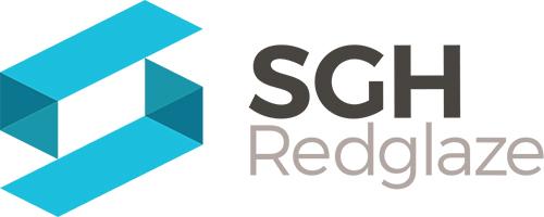 SGH Redglaze