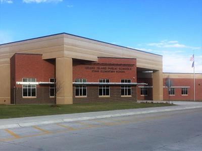Starr Elementary School