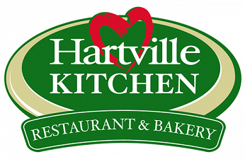 Hartville Kitchen