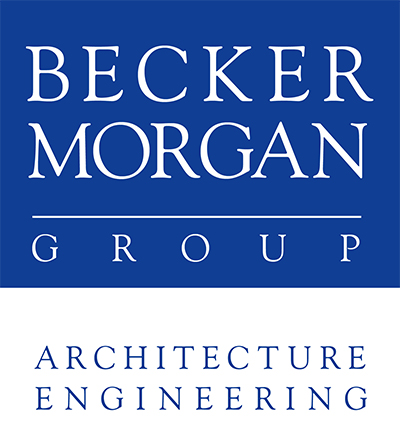 Becker Morgan Group