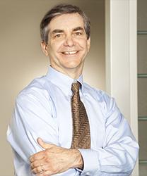 Carl Franceschi