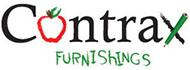 Contrax Furnishings