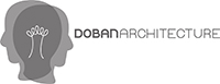 Doban Architecture