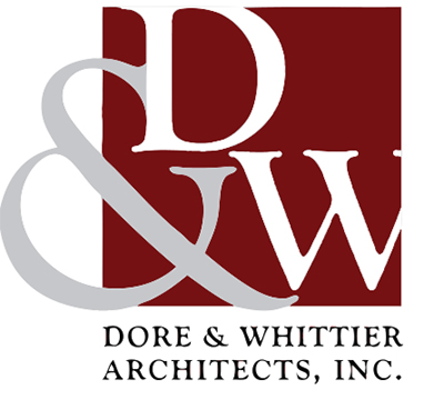 Dore & Whittier