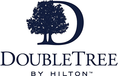 Double Tree Suites