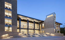 Dunbar Senior High School