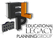 Educational Legacy Planning Group