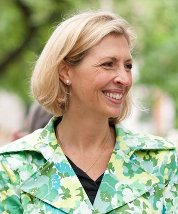 Erin Gallentine