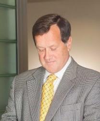 Greg Smolley