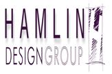 Hamlin Design Group