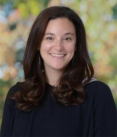 Jennifer Buller