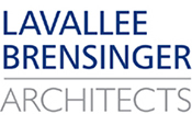 Lavallee Brensinger architects