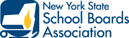 New York State School Boards Association