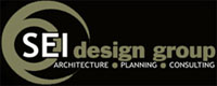 SEI Design Group