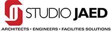 Studio JAED