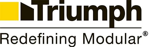 Triumph Modular Inc