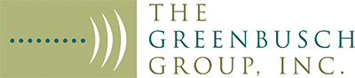Greenbusch Group