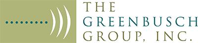 Greenbusch Group