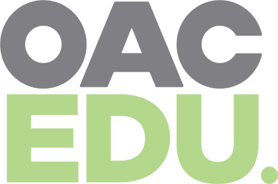 OAC EDU