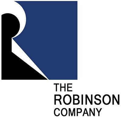 Robinson Co.