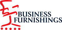 Business Furnishings