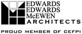 Edwards Edwards McEwan Architects