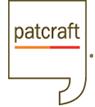 Patcraft