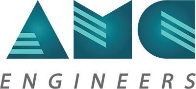 AMC Engineers