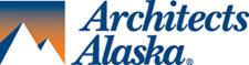 Architects Alaska