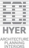 ECI Hyer
