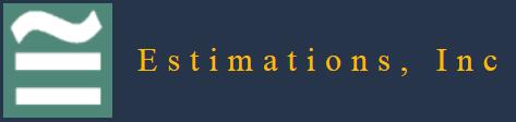 Estimations