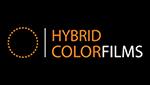 Hybrid Color Films