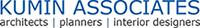 Kumin Associates, Inc.