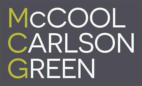 McCool Carlson Green