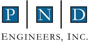 PND Engineers