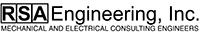 RSA Engineering Inc.