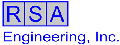 RSA Engineering