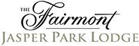 Fairmont Jasper